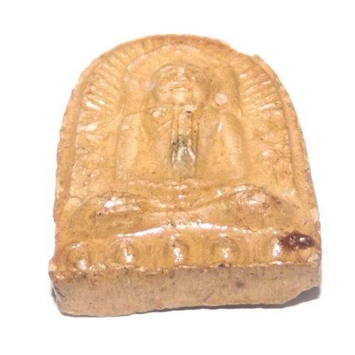Pra Sum Gor Luang Phu Tim